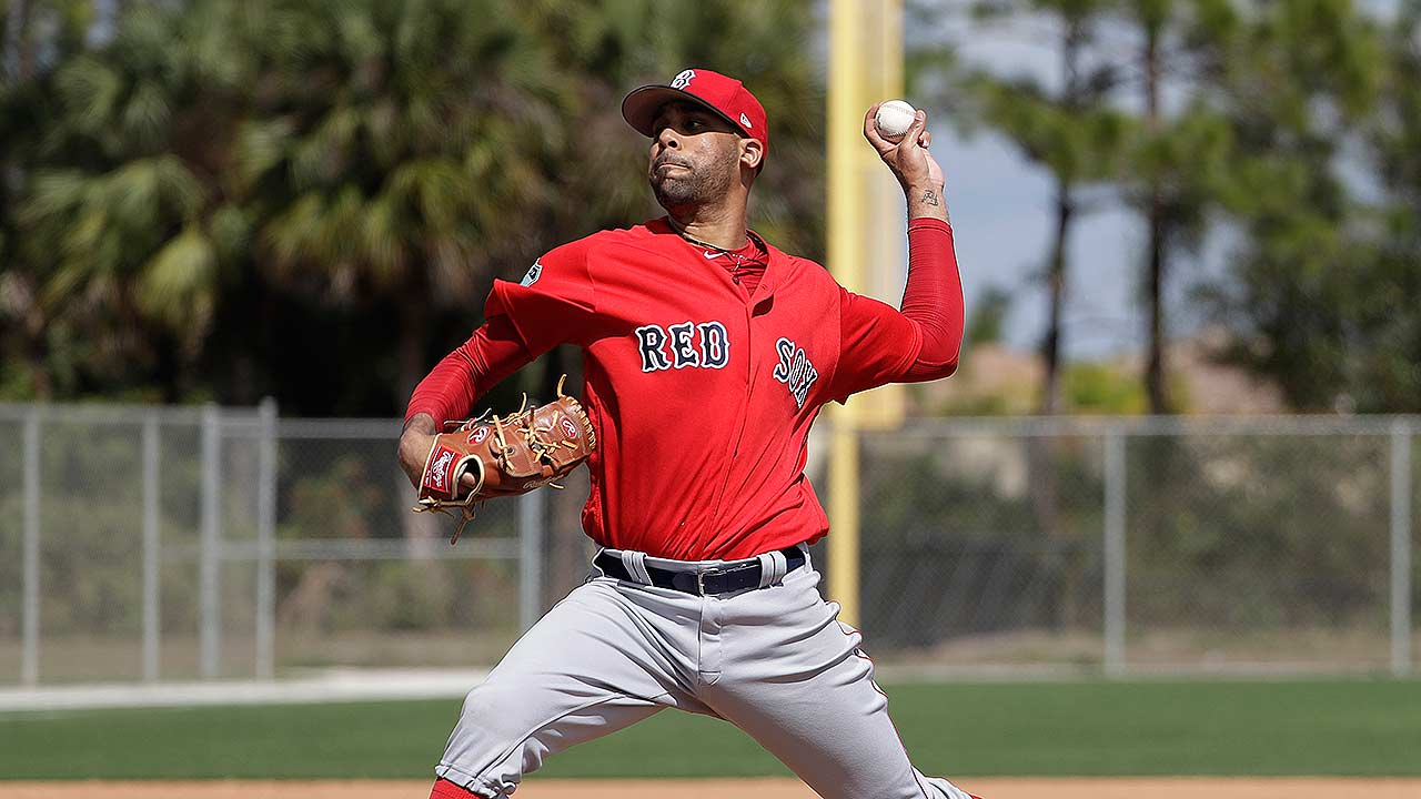 Price passes next step in elbow recovery